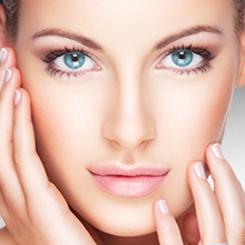 eveline cosmetics 8w1 total action silver shine skoncentrowana odżywka do paznokci