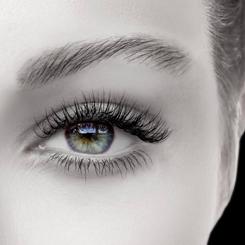 Filorga Laboratoires linia seria medi-cosmetique serum do demakijażu optim-eyes lotion