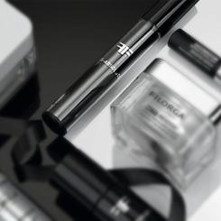 Filorga Laboratoires linia seria medi-cosmetique krem pod oczy odmładzający eyes absolute