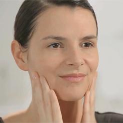 Filorga Laboratoires linia seria medi-cosmetique serum korygujące przeciw przebarwieniom pigment perfect