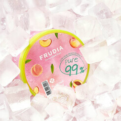 Frudia My Orchard Real Soothing Gel