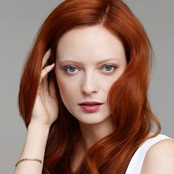 goldwell dualsenses blondes highlights maska do włosów blond pasemka