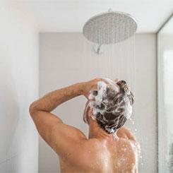 Goldwell Dualsenses Men Hair&Body