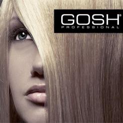 gosh copenhagen protection and style spray termiczny do włosów