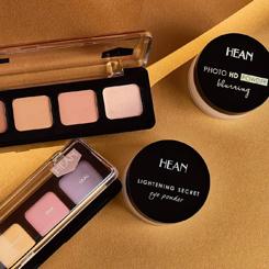 Hean Lightening Secret Eye Powder