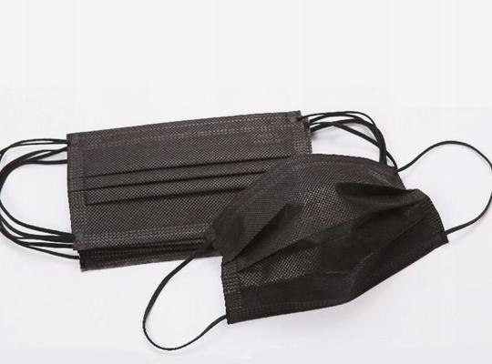 Ochronne Maski Z Włókniny Główne 540x400