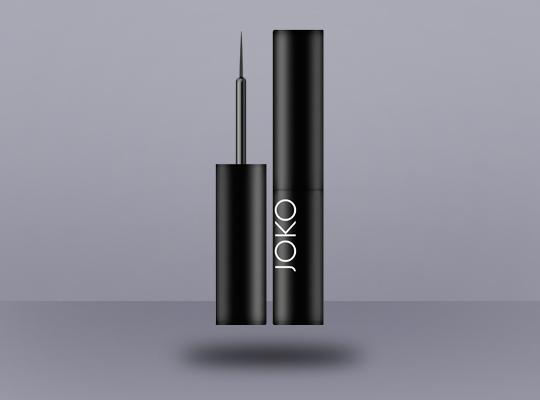 Joko Eyeliner