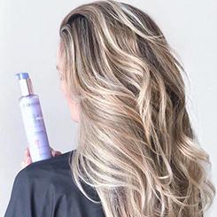 Profesjonalna pielęgnacja włosów Kerastase