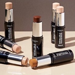 Loreal Paris Infallible Foundation Stick