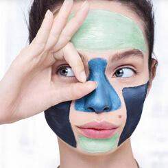 L'Oréal Paris Pure Clay Mask Anti-Pores