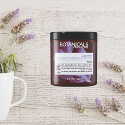 Loreal Paris Botanicals Fresh Care