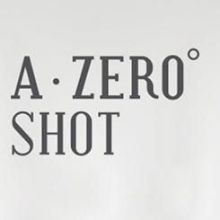 a zero shot