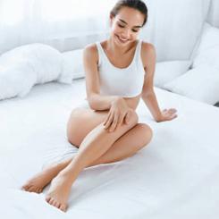 balsam do ciała intensywna regeneracja
