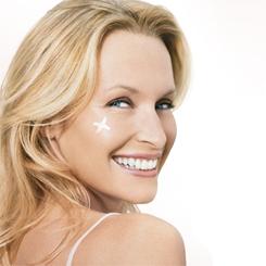 mixa anti redness face cream krem nawilżający przeciw zaczerwienieniom