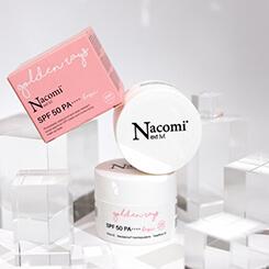 Nacomi Next Level