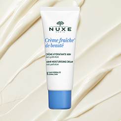 Nuxe Essential Face Care Giftset