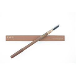 Paese Powder Browpencil Honey Blond Boczne 2 245x245