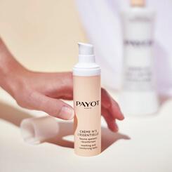 Payot Crème N°2 L'Essentielle