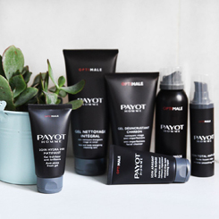 Payot Optimale Homme