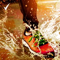 Rexona Men Sport Cool antyperspirant