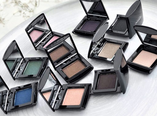Semilac Matt Eyeshadow
