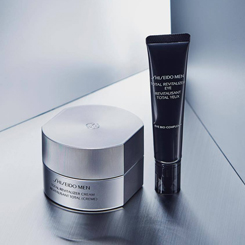 Shiseido Men Total Revitalizer Eye Boczne 2 245x245