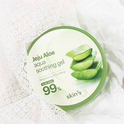 Skin79 Aloe