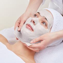 Skin79 maska do twarzy