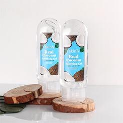 Skin79 Real Coconut Soothing Gel