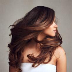 Anwen Pomarańcza & Bergamotka delikatny szampon do normalnej i przetłuszczającej się skóry głowy