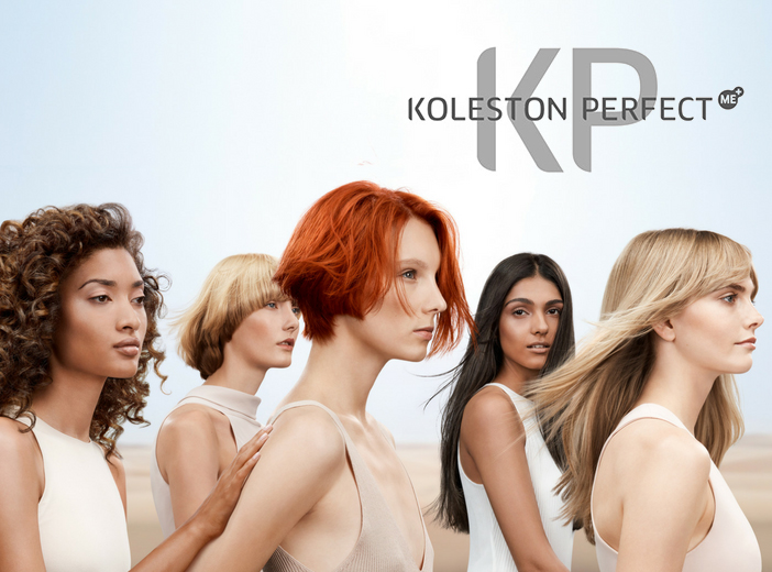 Wella Professionals Koleston Perfect