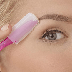 Wilkinson Sword Beauty Brow Shaper