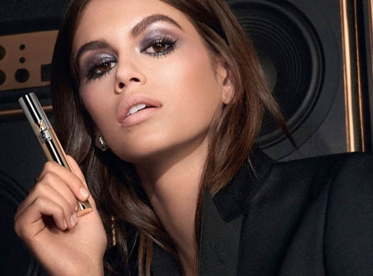 Mascara Volume Effet Faux Cils  Eye Makeup Holiday Gift Set