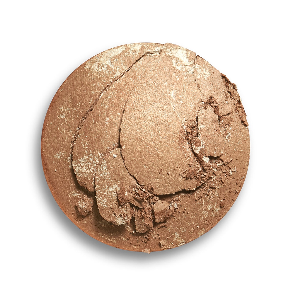 Reloaded Bronzer Take a Vacation