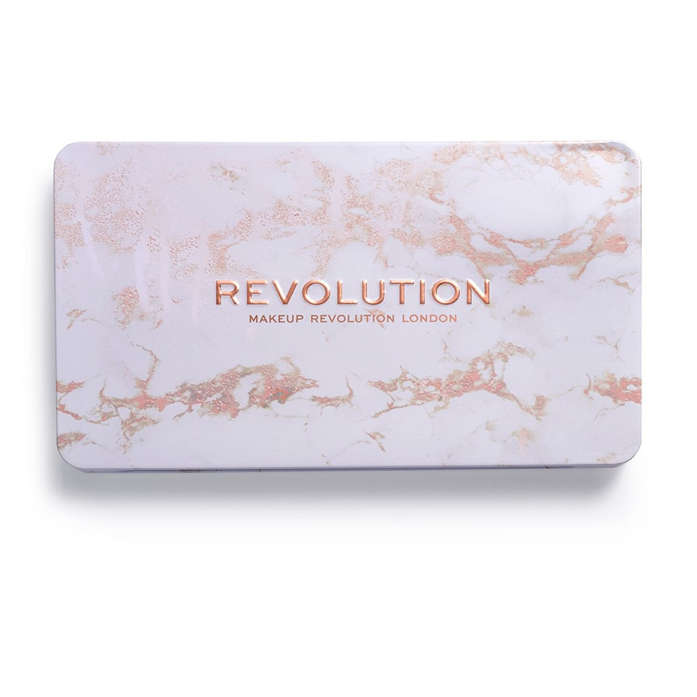 Makeup Revolution Forever Flawless Decadent