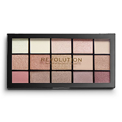 Makeup Revolution Re-Loaded Iconic 3.0