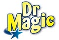 Dr Magic