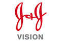 Johnson&Johnson Vision