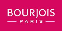 bourjois paris logo