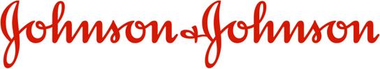 logo Johnso's