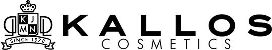 kallos logo
