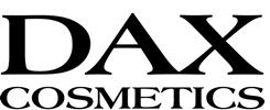 Logo Dax Cosmetisc