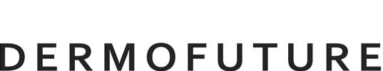 dermofuture logo