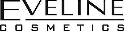 eveline cosmetics logo