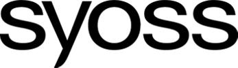 logo Syoss