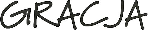 miraculum gracja logo