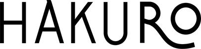 Hakuro logo