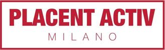 placent aktiv