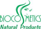logo Biocosmetics