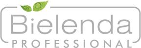 Bielenda Professional logo